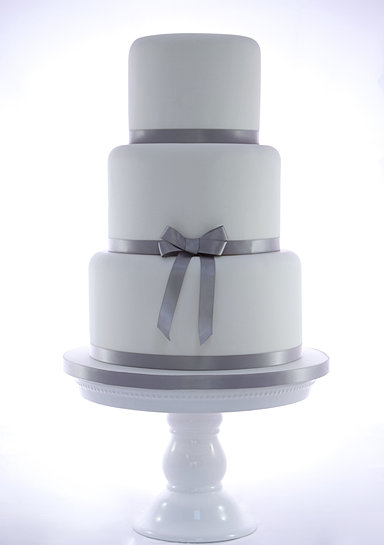 Wedding Cakes Homepage Wedding Cakes for Sussex Surrey London Hampsh