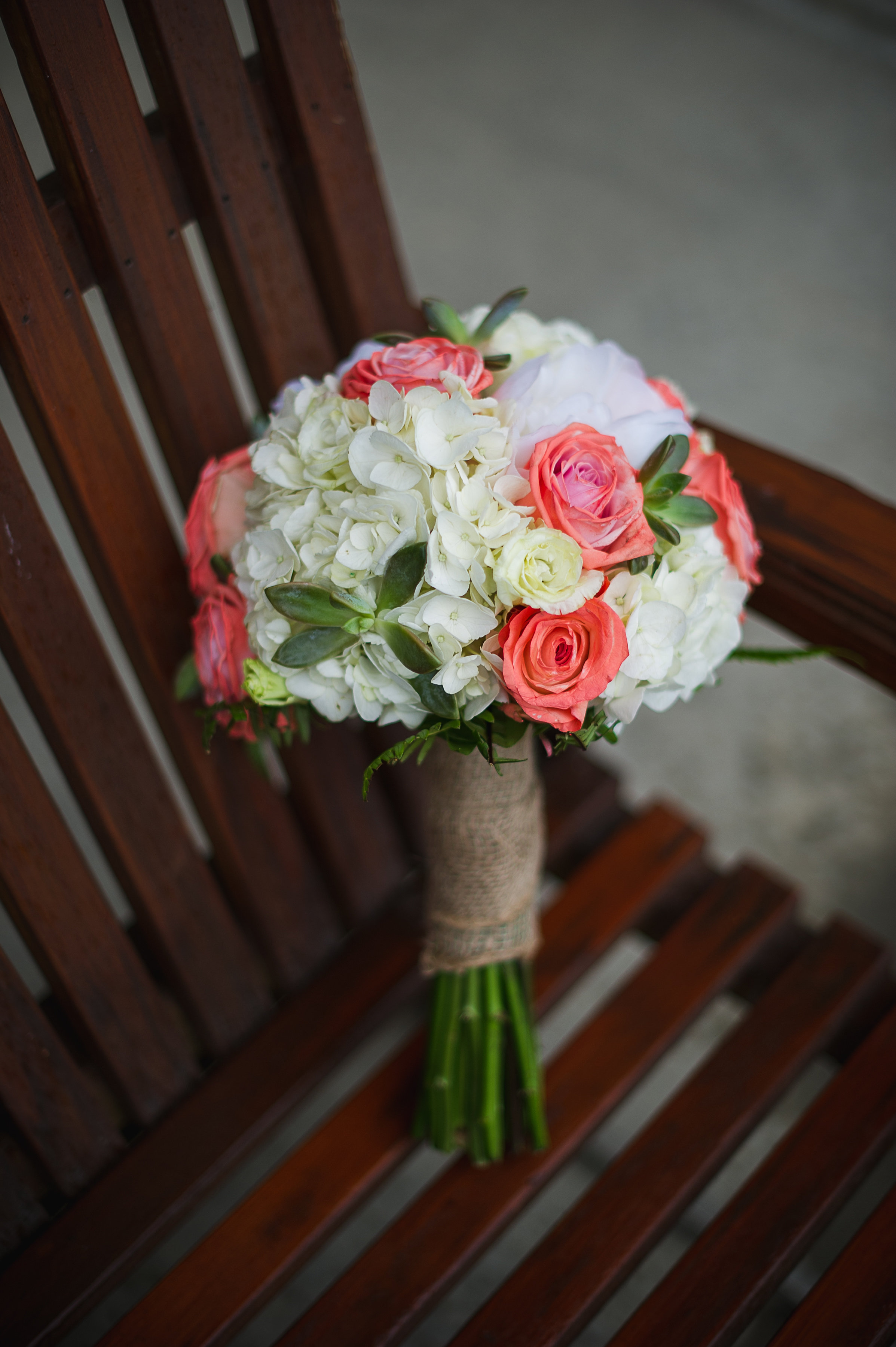 Two Buds Floral Artistry Wedding Flowers Edmonton
