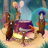Ramsey_thumbnail_mice_March 2021.png