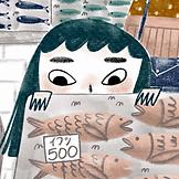 Tran_thumbnail_girl and fish_March 2021.