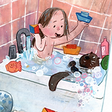 Anstee_thumbnail_bathtime_March 2021.png