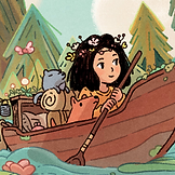 Sun_thumbnail_boat_March 2021.png