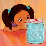 Forshay_thumb_glitter jar_March 2021.png