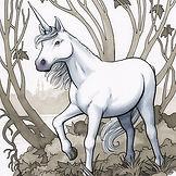 Lawrence_thumbnail_unicorn_March 2021.jp