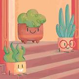von Innerebner_thumbnail_plants_March 20