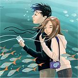 Coburn_thumbnail_breathing underwater_Ma