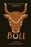 BULL_cover.jpeg