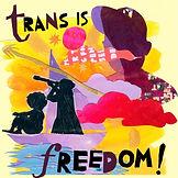trans is freedom_thumb.jpg