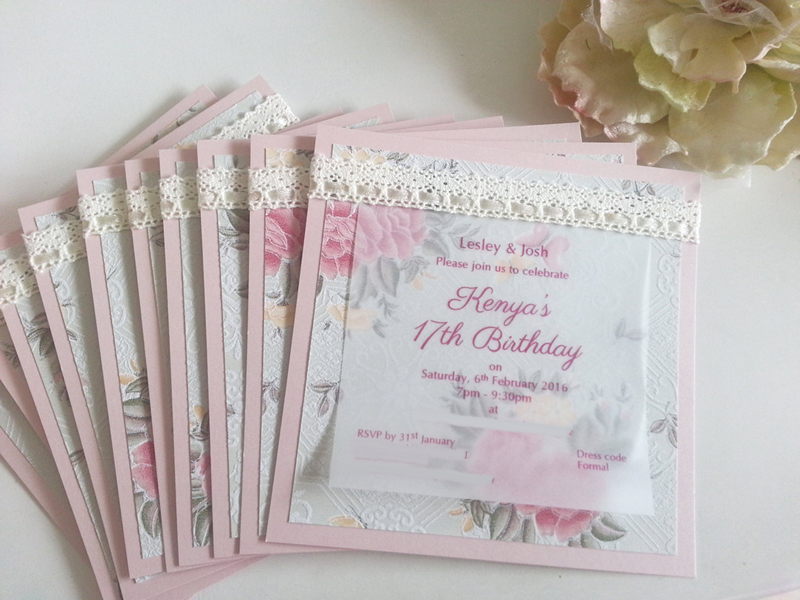 Birthday Invitations Sydney Gallery - Invitation Templates Free Download