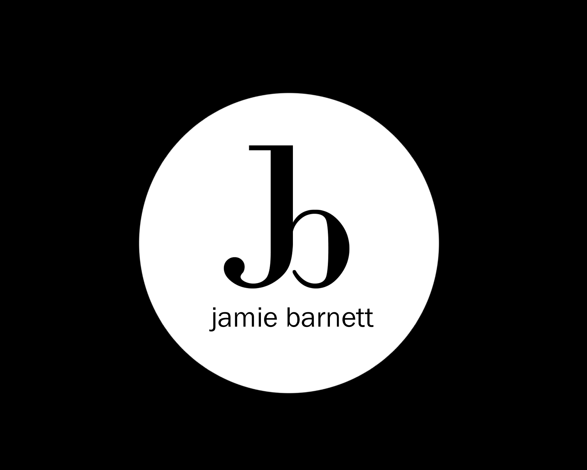 Jamie Barnett Wedding Photography Jamaica