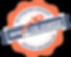 Badge_ausu_labellises.png
