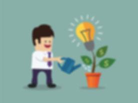 businessman-analytics1.jpg