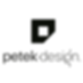 PetekDesign_logo NEW FIN.png