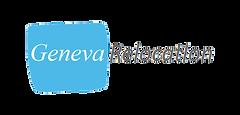 Geneva Relocation logo