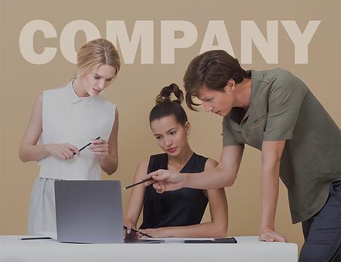 Bannière Company.png