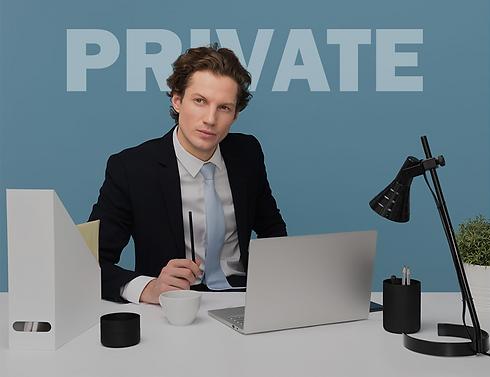 Bannière Private.png