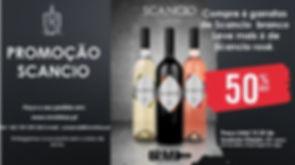 SCANCIO Promoção Site.jpg