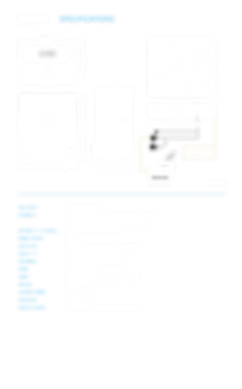 官網-規格表-02.png