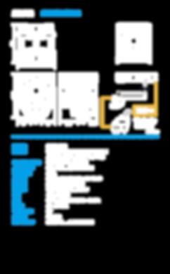 官網-規格表-07.png