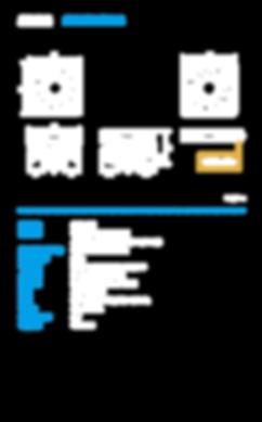 官網-規格表-14.png