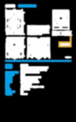 官網-規格表-08.png