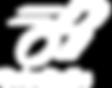logo_white_crop.png