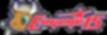 e15 racing - official website