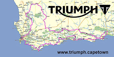 Remarkable Triumph Motorcycle Tour   Day Garden Route Adventure Tour With Hot  Day Triumph Motorcycle Tour Of The Garden Route South Africa With Appealing Green Garden Resort Also Garden Tea Room In Addition Music In The Tuileries Gardens And In The Night Garden All Songs As Well As Garden Marquee Additionally In The Night Garden Cake Tesco From Triumphcapetown With   Hot Triumph Motorcycle Tour   Day Garden Route Adventure Tour With Appealing  Day Triumph Motorcycle Tour Of The Garden Route South Africa And Remarkable Green Garden Resort Also Garden Tea Room In Addition Music In The Tuileries Gardens From Triumphcapetown