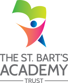 Image result for st barts multi academy trust