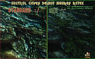 Hectrol CAVES DELUXE
