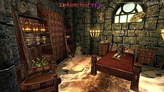 Enhanced Noble Furniture