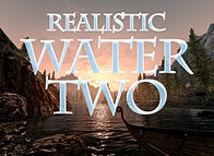 Realistic Water Two
