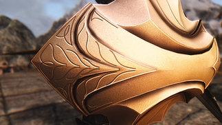 Auriels Shield