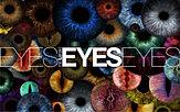 Covereyes
