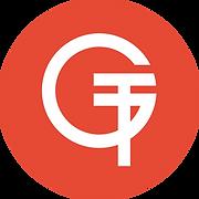 Global Tides Logo_Redo.png