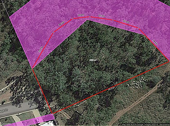 property_map.jpg