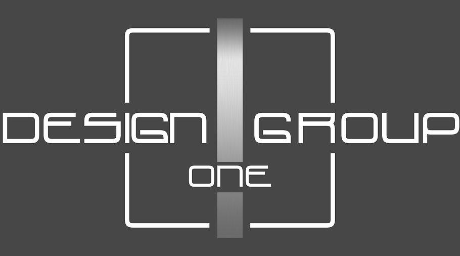 Design One Group Logo - Black.jpg