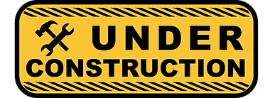under-construction-2408062_1280.png