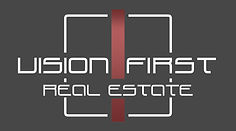 Vision First Logo -red.jpg