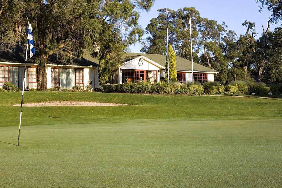 board of directors arthur moss vale golf club. Black Bedroom Furniture Sets. Home Design Ideas
