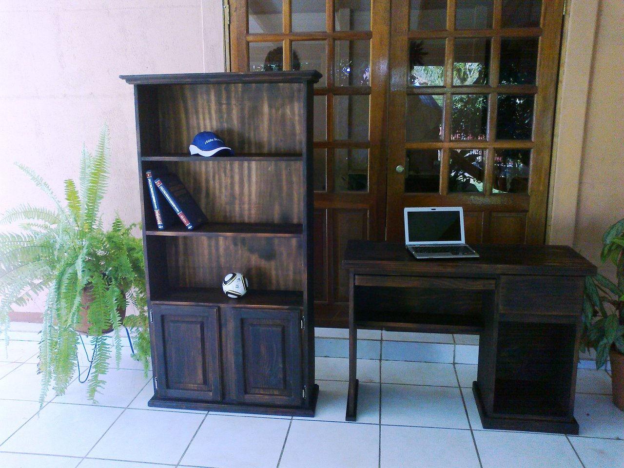 Merkamuebles comodidad y confort - Merkamueble catalogo 2011 ...
