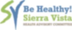 Be Healthy Sierra Vista.png