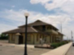 1200px-Town_Hall,_Willcox,_Arizona.JPG