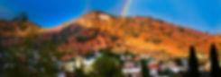 Dueling-Rainbows-in-bisbee-arizona-long.