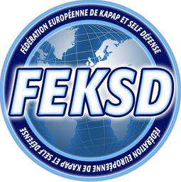 logo_feksd
