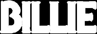 BIllie-Text.png