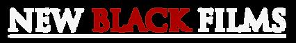 NBF-Logo-(White).png