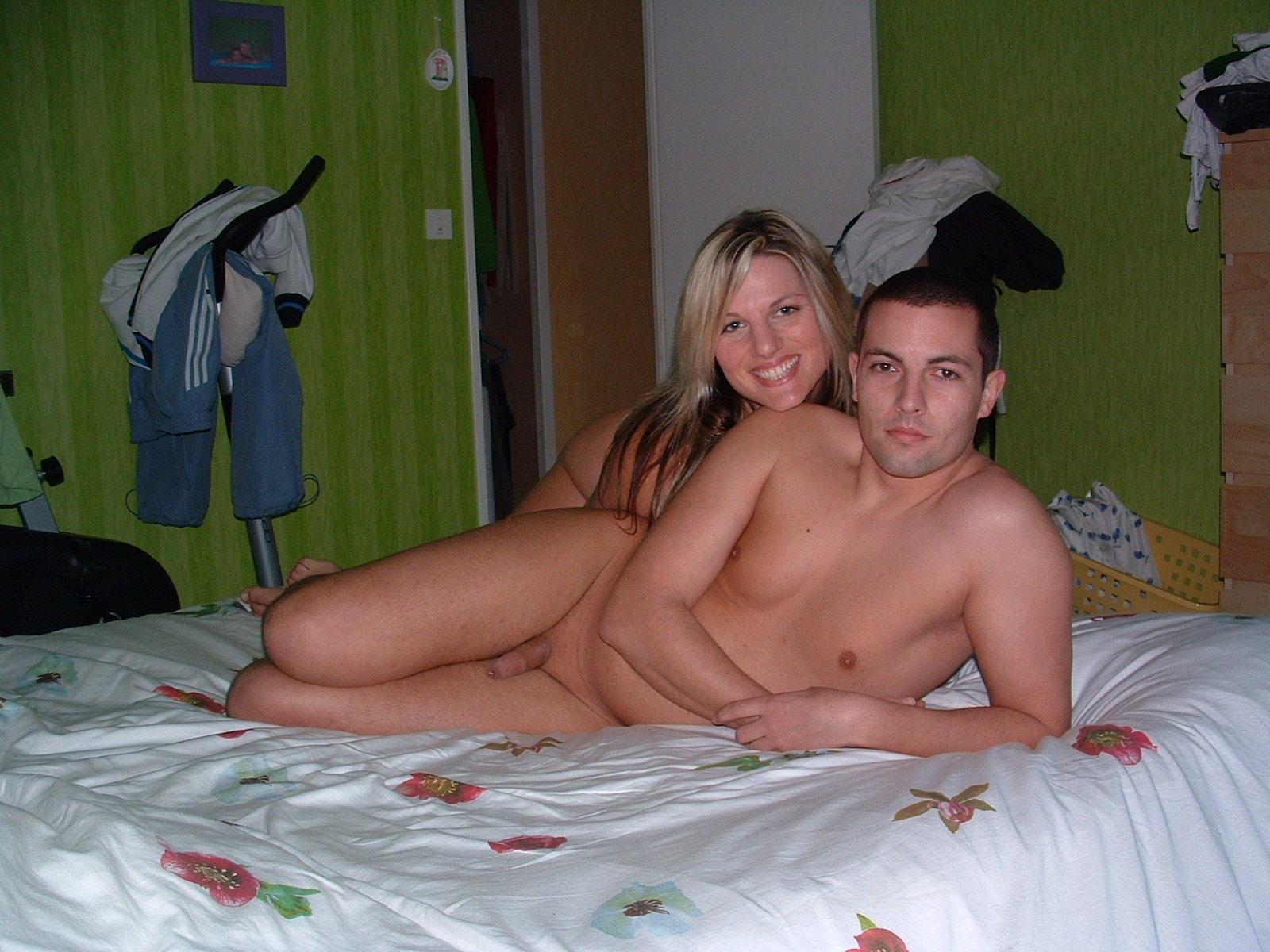 Смотреть молдавски секс 4 фотография