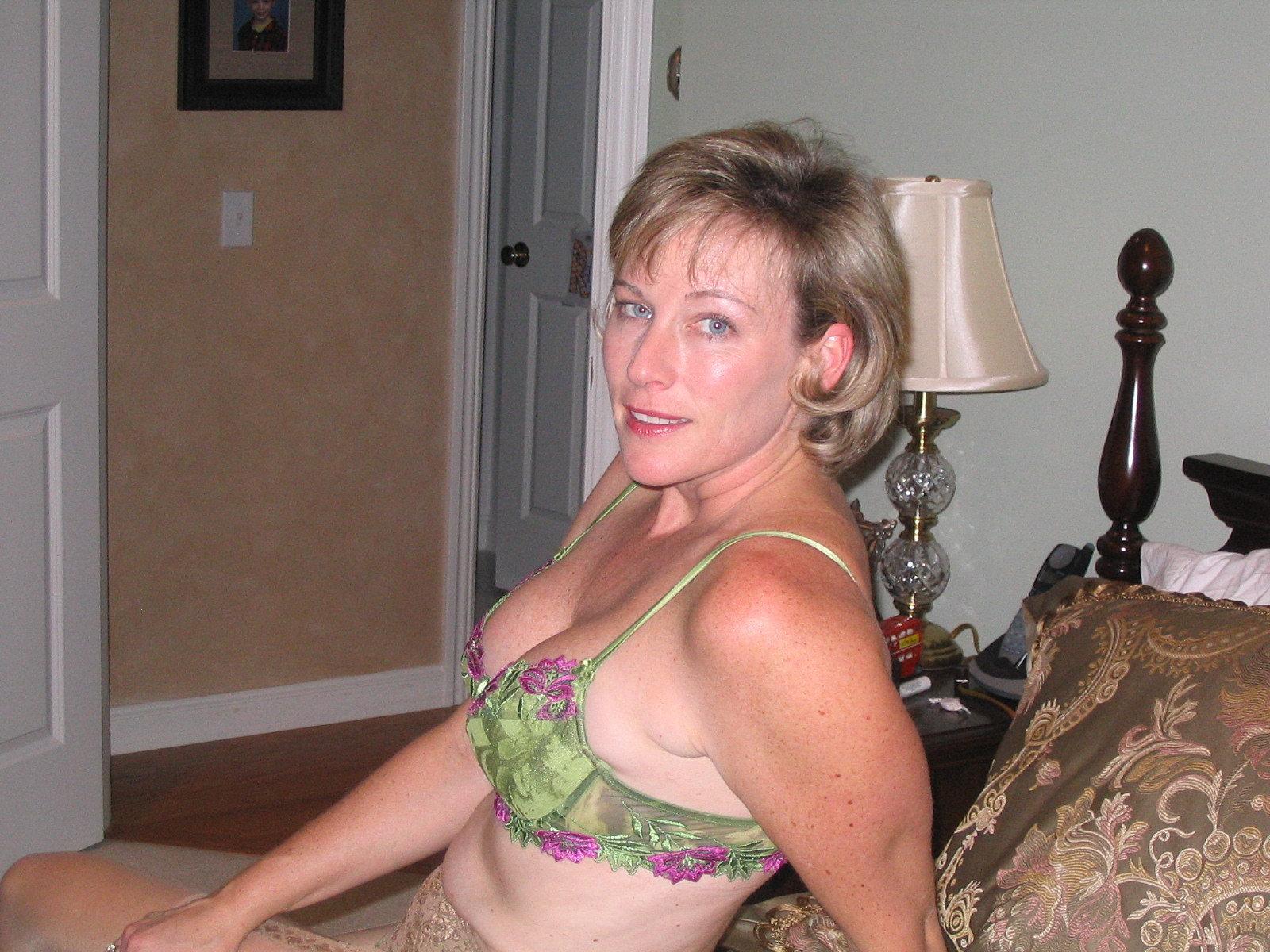 Секс для 55летней женщины 5 фотография