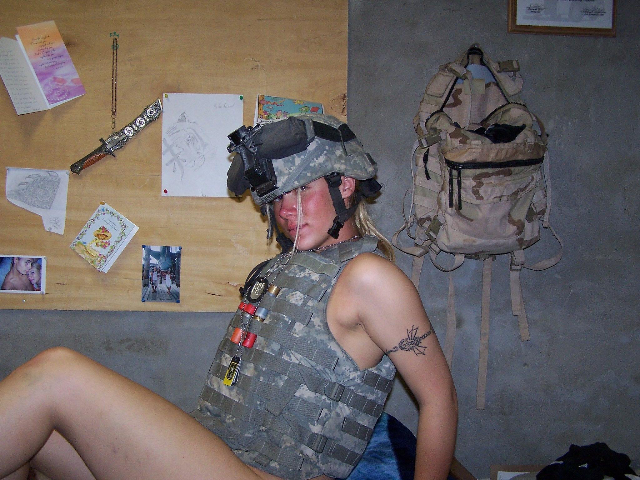 seks-v-armii-ssha